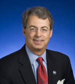 State Senator Paul Stanley (R), District 31, Tennessee