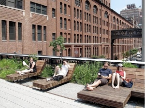 The High Line 02