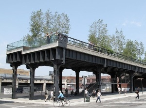 The High Line 03